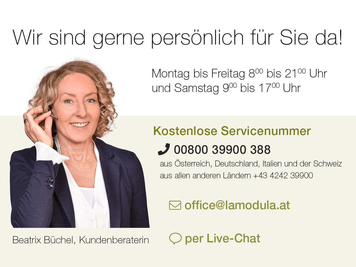 """Matratzenschoner / Unterbett TENCEL™ Faser """"leicht"""" express"""