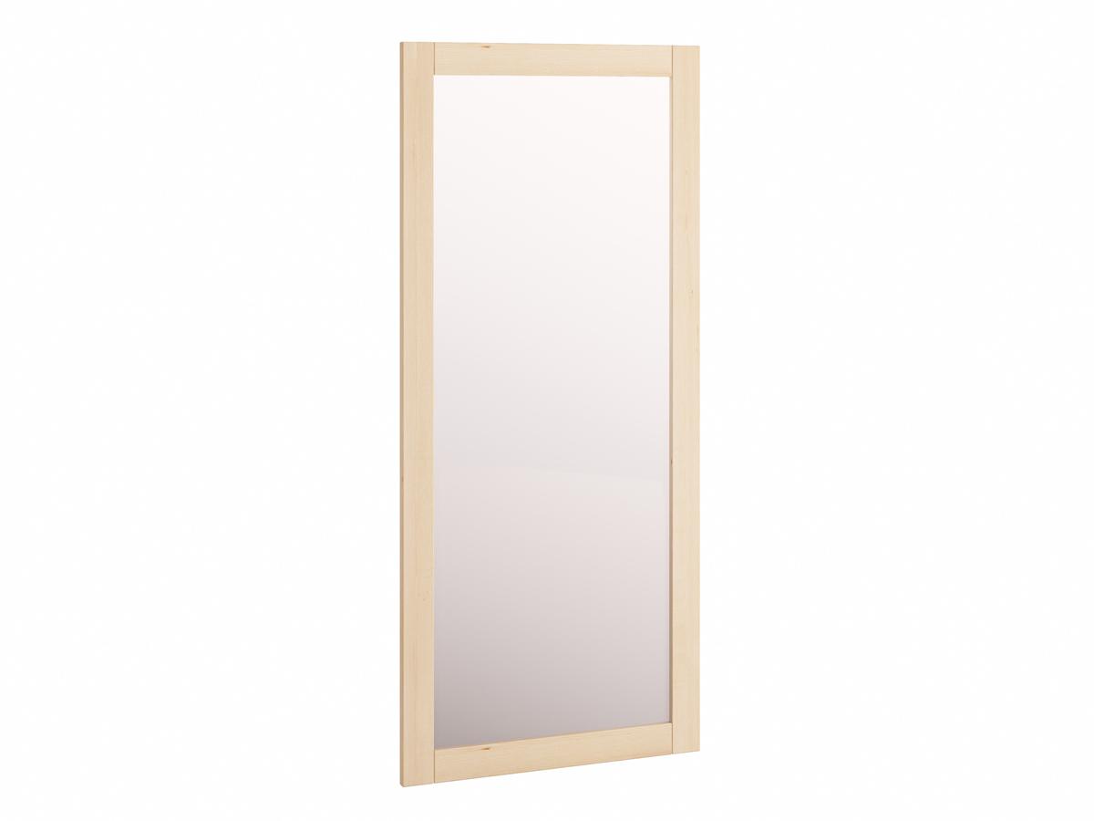 """Eschenwandspiegel """"Sabrina"""" 80 x 180 cm"""