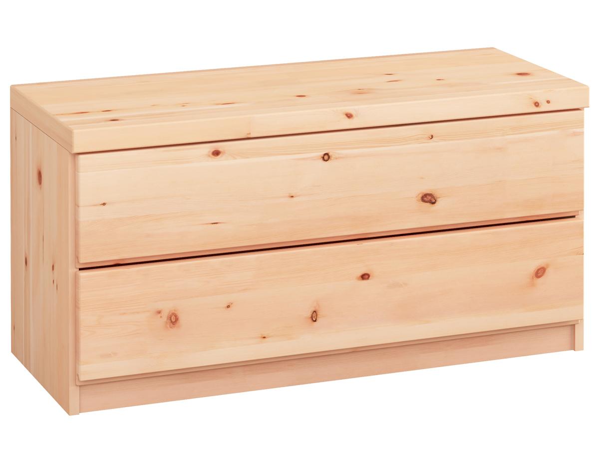 "Sideboard ""Patrizia"""