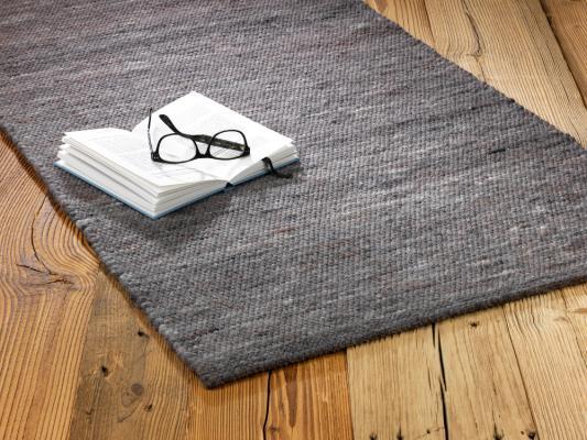 Der Grosse Teppich Ratgeber So Finden Sie Ihren Perfekten Naturteppich