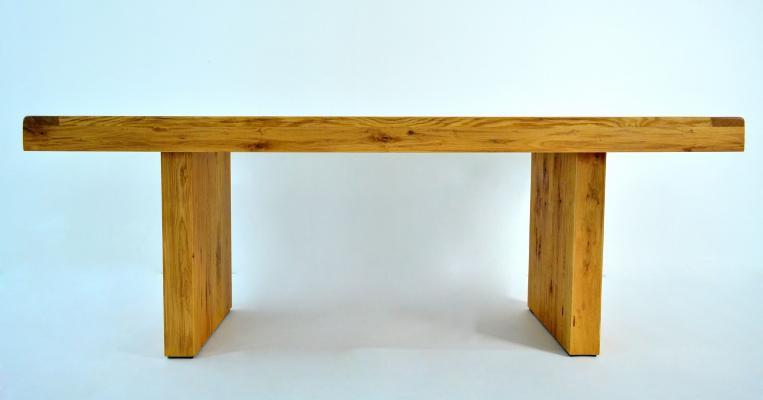 Wenn Möbel Krank Machen Warum Sie Auf Billig Möbel Verzichten Sollten