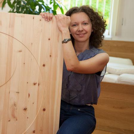 lamodula team. Black Bedroom Furniture Sets. Home Design Ideas