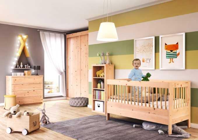 der richtige h rtegrad f r ihre matratze. Black Bedroom Furniture Sets. Home Design Ideas
