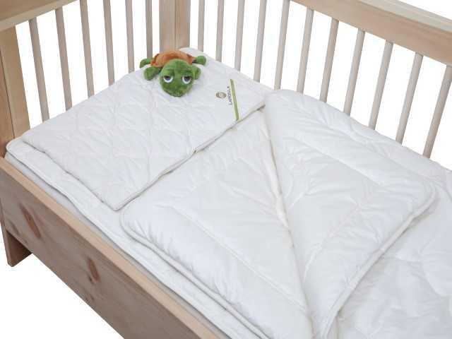 das optimale schlafsetup der ultimative ratgeber zu. Black Bedroom Furniture Sets. Home Design Ideas
