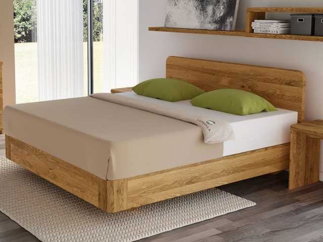 orthop dische matratze der ultimative ratgeber. Black Bedroom Furniture Sets. Home Design Ideas