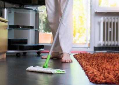hausstauballergie symptome und was sie dagegen tun k nnen. Black Bedroom Furniture Sets. Home Design Ideas