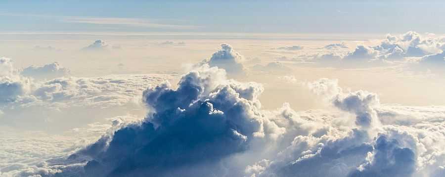 Optimales Schlafklima: Die Bedeutung von Luftzirkulation ...