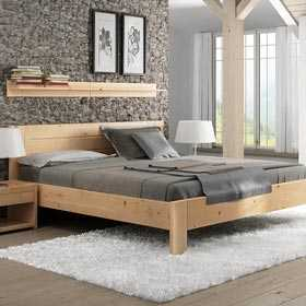 betten hannover barcelona deluxe with betten hannover perfect das bett hannover salzgrotte. Black Bedroom Furniture Sets. Home Design Ideas