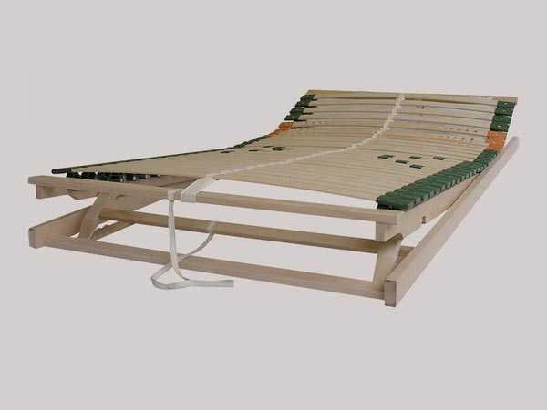 matratzen kaufen fabulous matratzen online kaufen testen und zurck with matratzen kaufen. Black Bedroom Furniture Sets. Home Design Ideas