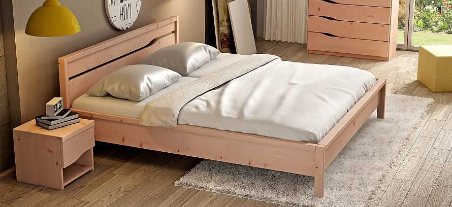 welcher lattenrost passt zu meiner matratze. Black Bedroom Furniture Sets. Home Design Ideas