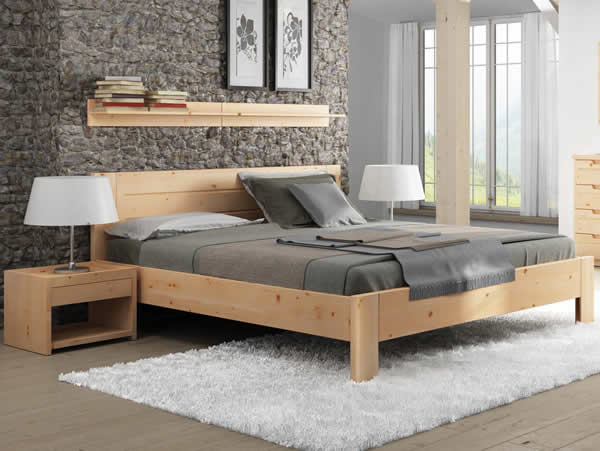 betten online kaufen betten shop lamodula. Black Bedroom Furniture Sets. Home Design Ideas