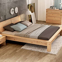 farbe und holz was l sst sich kombinieren. Black Bedroom Furniture Sets. Home Design Ideas